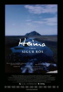 Смотреть фильм Хейма