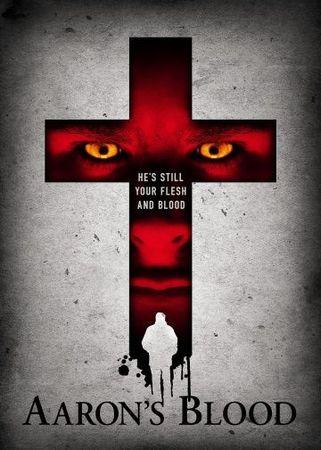 Смотреть фильм Кровь Аарона