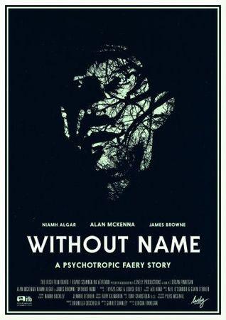 Смотреть фильм Без имени
