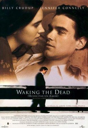 Смотреть фильм Пробуждая мертвецов