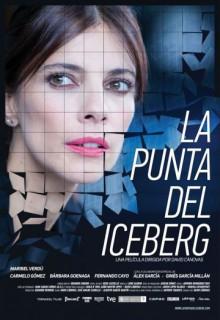 Смотреть фильм Верхушка айсберга