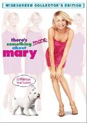 Смотреть фильм Все без ума от Мэри