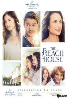 Смотреть фильм Дом у пляжа