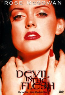 Смотреть фильм Дьявол во плоти
