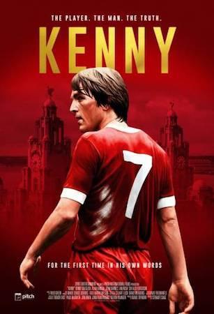 Смотреть фильм Кенни