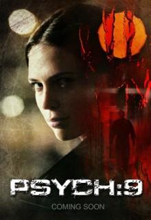 Смотреть фильм Псих 9