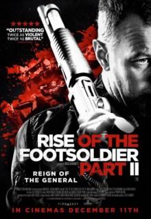 Смотреть фильм Восхождение пехотинца 2