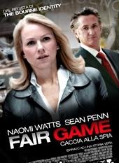 Смотреть фильм Игра без правил