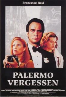 Смотреть фильм Забыть Палермо