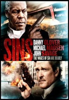 Смотреть фильм Искупление грехов