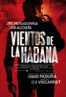 Смотреть фильм Беспокойная Гавана