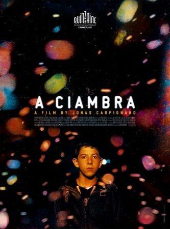 Смотреть фильм Чьямбра