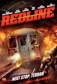 Смотреть фильм Красная линия