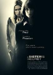 Смотреть фильм Секрет сестер