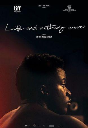 Смотреть фильм Жизнь и ничего больше