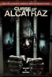 Смотреть фильм Проклятие тюрьмы Алькатрас