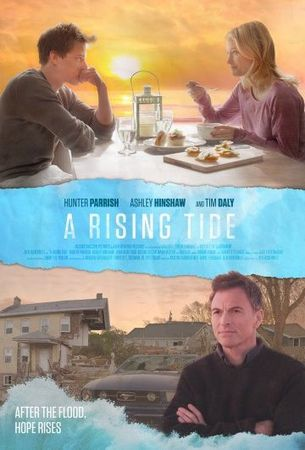 Смотреть фильм A Rising Tide