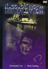 Смотреть фильм Экспресс ужаса