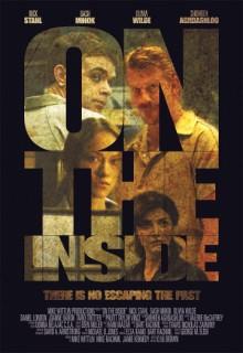 Смотреть фильм Изнутри