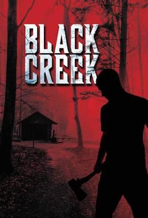 Смотреть фильм Чёрный ручей