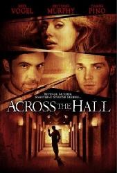 Смотреть фильм Напротив по коридору