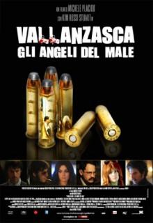 Смотреть фильм Валланцаска — ангелы зла