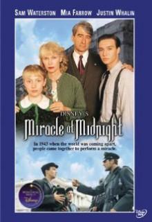 Смотреть фильм Полночное чудо