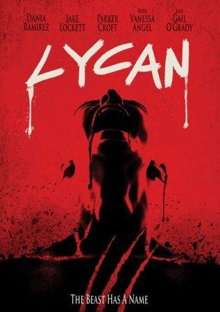 Смотреть фильм Ликан