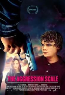 Смотреть фильм Шкала агрессии
