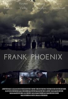 Смотреть фильм Фрэнк из пепла