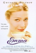 Смотреть фильм Эмма