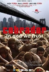 Смотреть фильм Долги: В Бога Верую