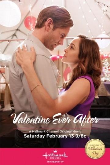 Смотреть фильм Валентин навсегда