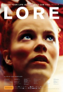Смотреть фильм Лоре