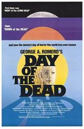 Смотреть фильм ! День мертвецов