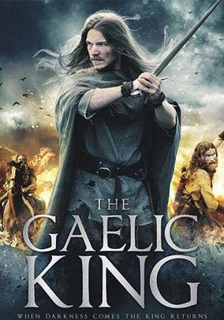 Смотреть фильм Гэльский король
