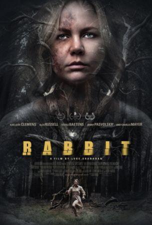Смотреть фильм Кролик