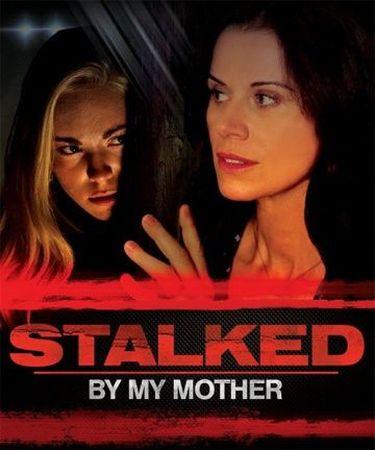 Смотреть фильм Моя мама – сталкер