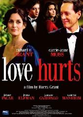 Смотреть фильм Любовные раны