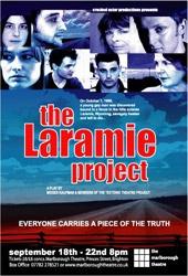 Смотреть фильм Проект Лярами