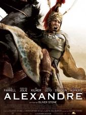 Смотреть фильм Александр
