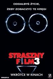 Смотреть фильм Очень страшное кино 3