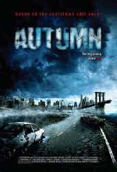 Смотреть фильм Осень