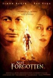 Смотреть фильм Невозможно забыть