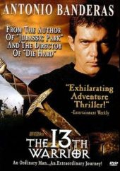 Смотреть фильм Тринадцатый воин