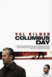 Смотреть фильм День Колумба