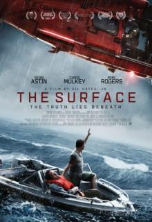 Смотреть фильм На поверхности