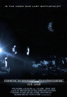 Смотреть фильм Темная сторона