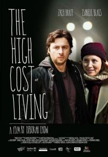 Смотреть фильм Высокая цена жизни