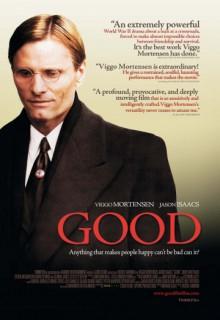 Смотреть фильм Хороший